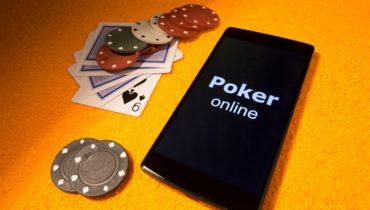 online casinos with no deposit bonuses