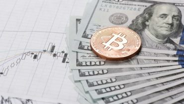 use cryptocurrency autonomously