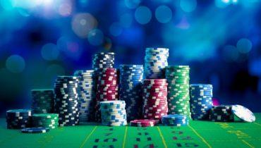 australian online casino loyalty program