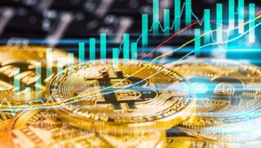 bitcoin halving impact on market value