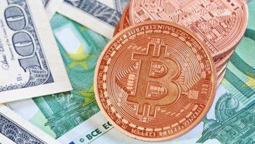 bitcoin security principles