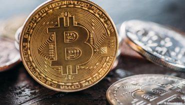 choosing bitcoin exchange