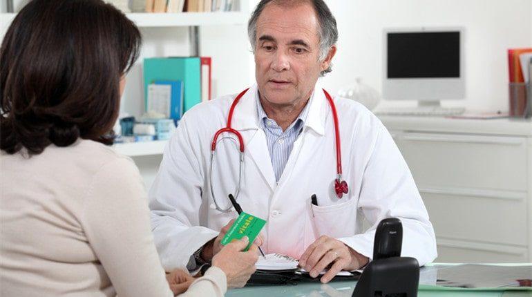 doctors appointment misses