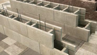 durability of concrete structure
