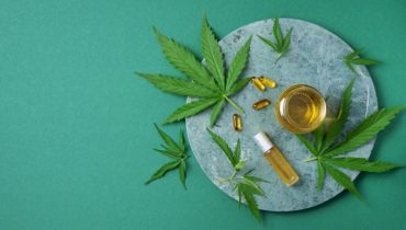 know about cbd oil