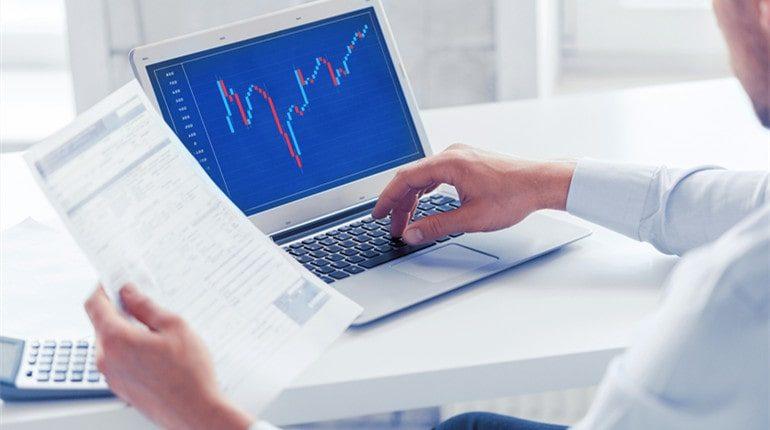 wave analysis by elite currensea